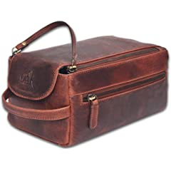 0bf5a89404fd Toiletry Bags. Toiletry Bags. Refillable Containers. Refillable Containers. Cosmetic  Bags