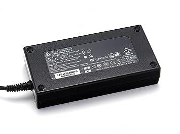 Delta Electronics Cargador 230 vatios para la série MSI ...