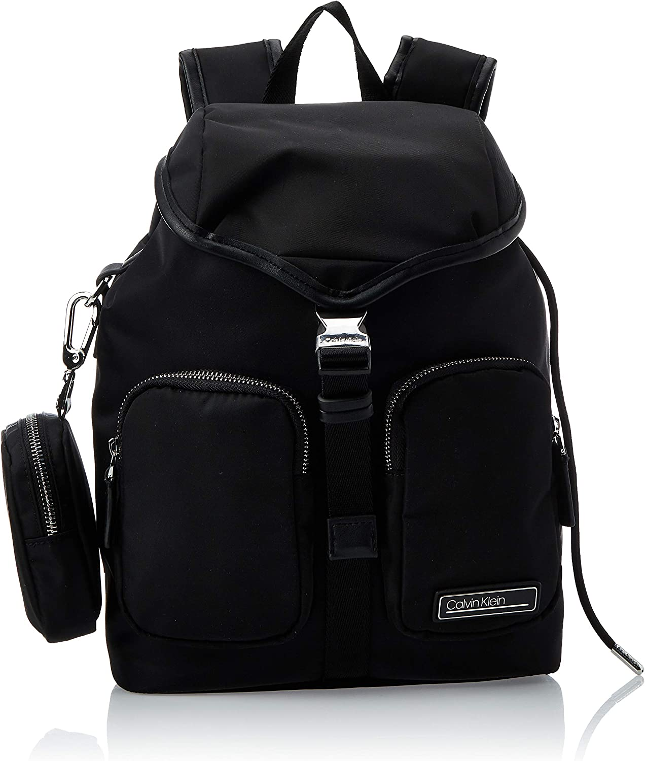 Calvin Klein K60K605656 Primary Backpack