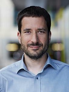 Axel Schwab