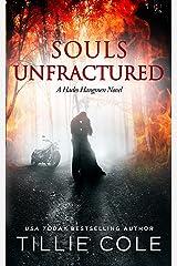 Souls Unfractured (Hades Hangmen Book 3) Kindle Edition