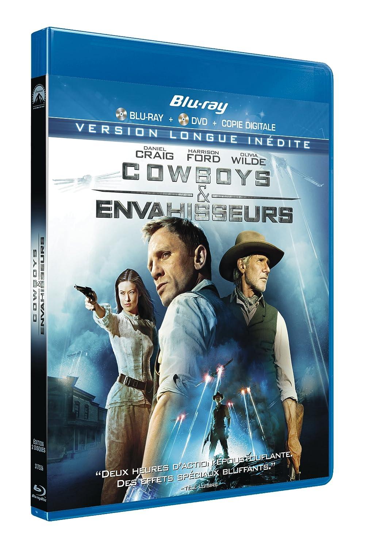 cowboys et envahisseurs french dvdrip