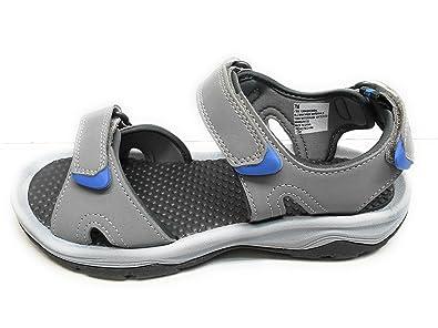Walking Hiking Casual Summer Shoes (8