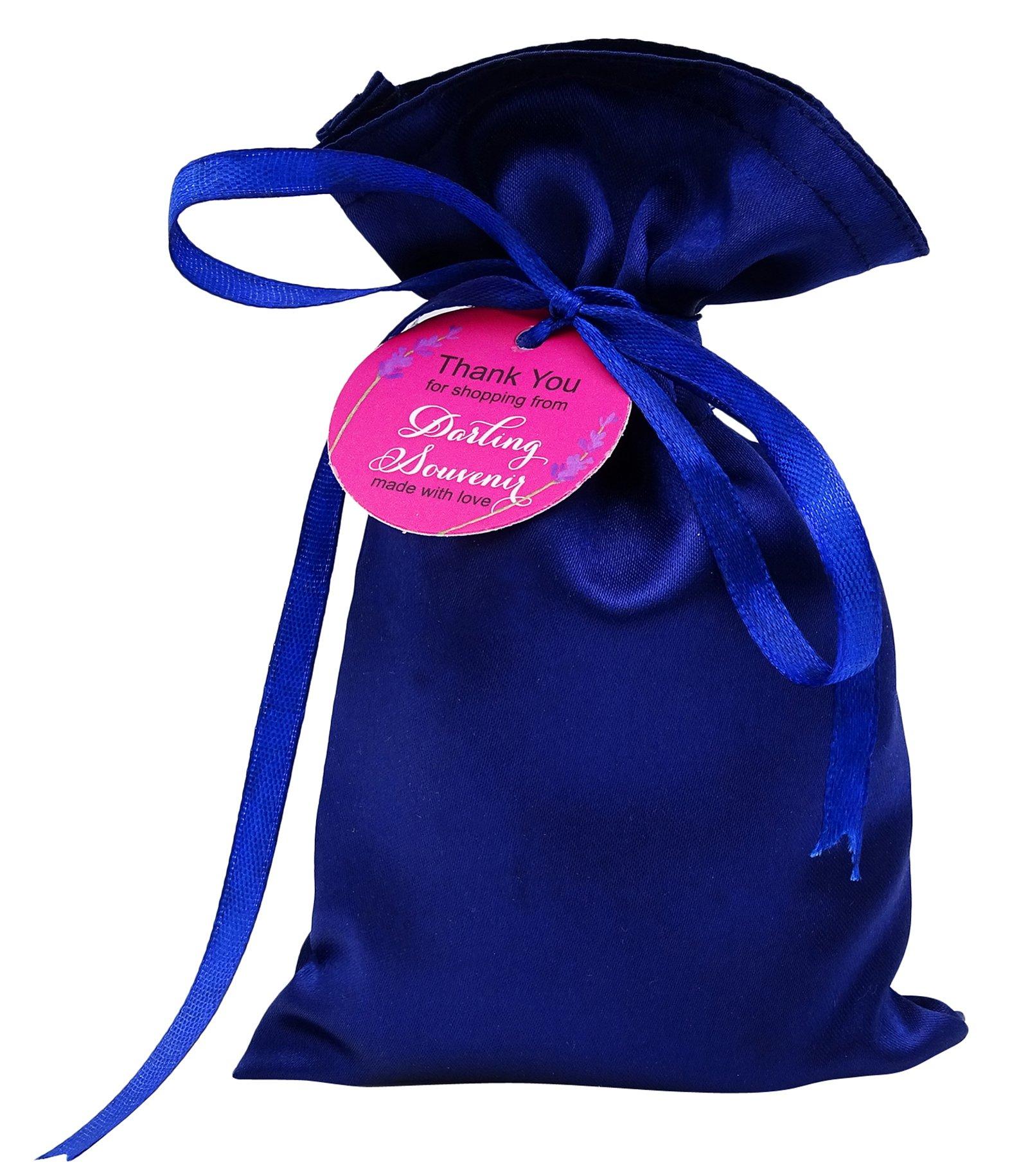 Darling Souvenir Custom Hang Tags Sending You SMore Love Favor Gift Tags Personalized Fancy Bonbonniere Tag-Burlap-100 Tags