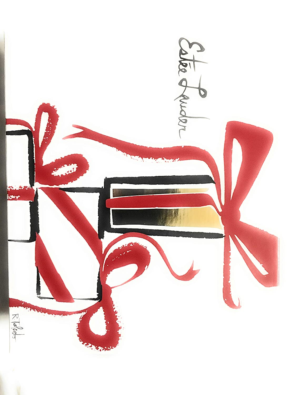Estee Lauder Sensuous sensual Duo 2 Pc Gift set