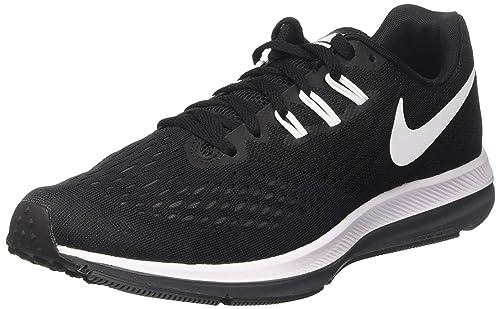 Nike Zoom Winflo 4, Men's Running Shoes: Amazon.co.uk