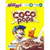 Kellogg's Coco Pops - 295gm