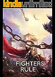 Fighter Rule