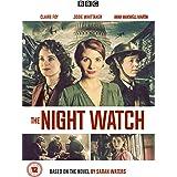 The Night Watch [DVD] [2019]