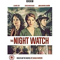 The Night Watch [2019]