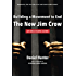 Building a Movement to End the New Jim Crow: an organizing guide