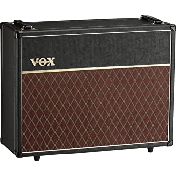 best selling Vox Extension
