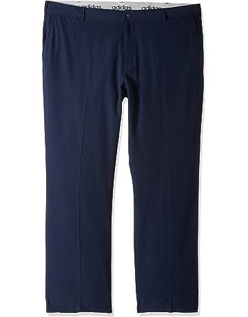 adidas Golf Men s Adi Ultimate 365 Solid Pants 60d19cf4e