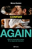 Serie Again. Confiar (Volumen Independiente)