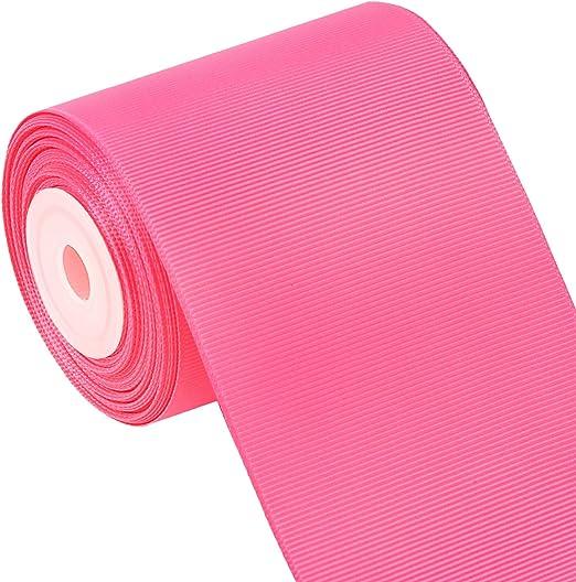 Purple And Pink Tinkerbell Printed Ribbon~ 3 Yards 1 1.5 Grosgrain Ribbon Cartoon Figure~Aqua