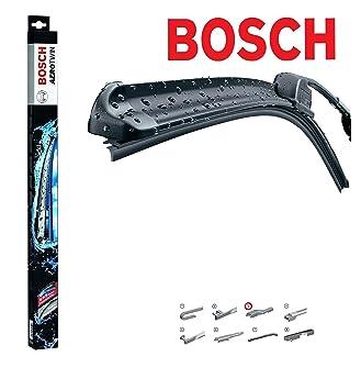 Bosch Wischblatt Satz Aerotwin A297S