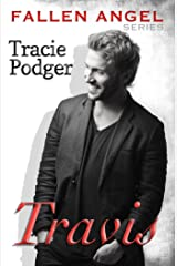 Travis: To accompany the Fallen Angel Series - A Mafia Romance Kindle Edition