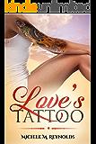 Love's Tattoo
