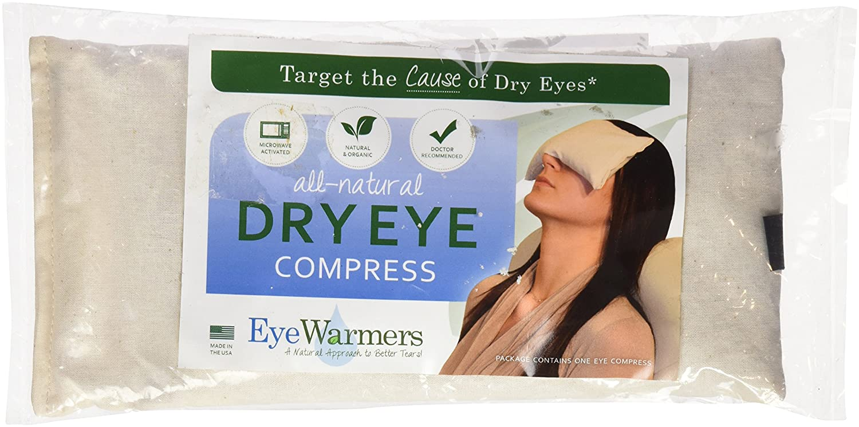 2f8fcd8ca62 Amazon.com   Dry Eye Compress