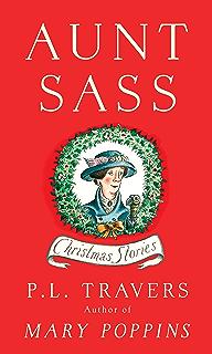Amazon the spirit of christmas ebook nancy tillman kindle store aunt sass christmas stories fandeluxe PDF