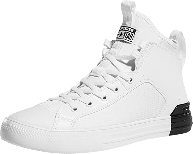 Converse Homme Chaussures/Baskets Chuck Taylor All Star ...