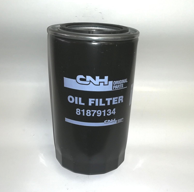 81879134 Filter Öl Motor Original Cnh Baumarkt