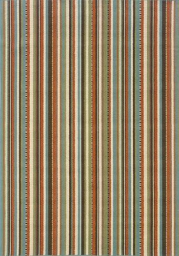 Oriental Weavers Montego 6996C Area Rug