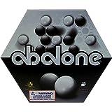 アバロン (abalone)
