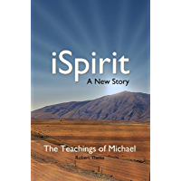iSpirit: A New Story (English Edition)