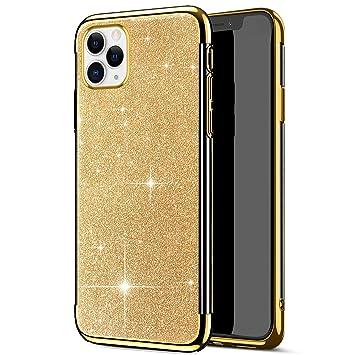 coque slim iphone 11 pro max