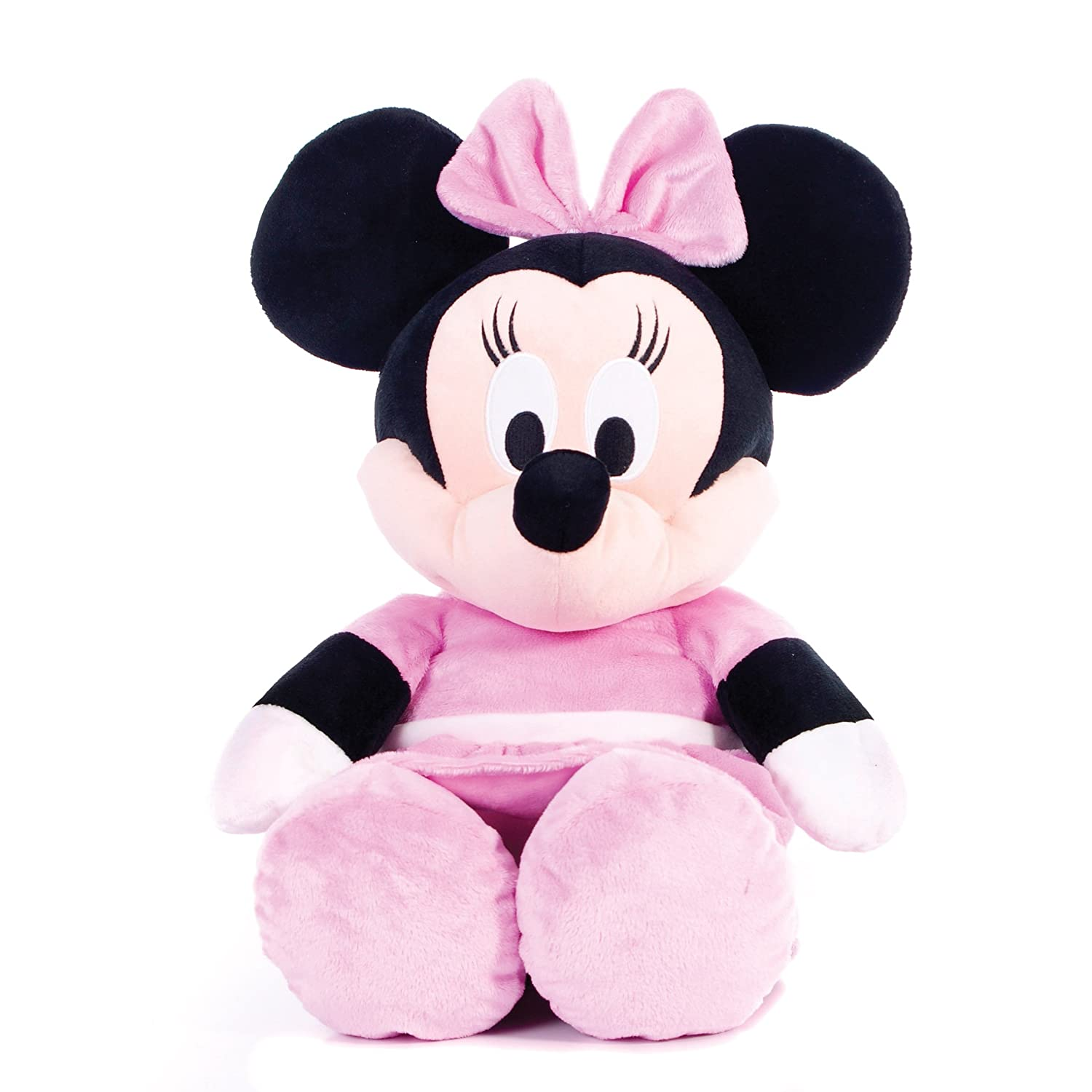 Disney Mickey Mouse Clubhouse suave juguete, 20