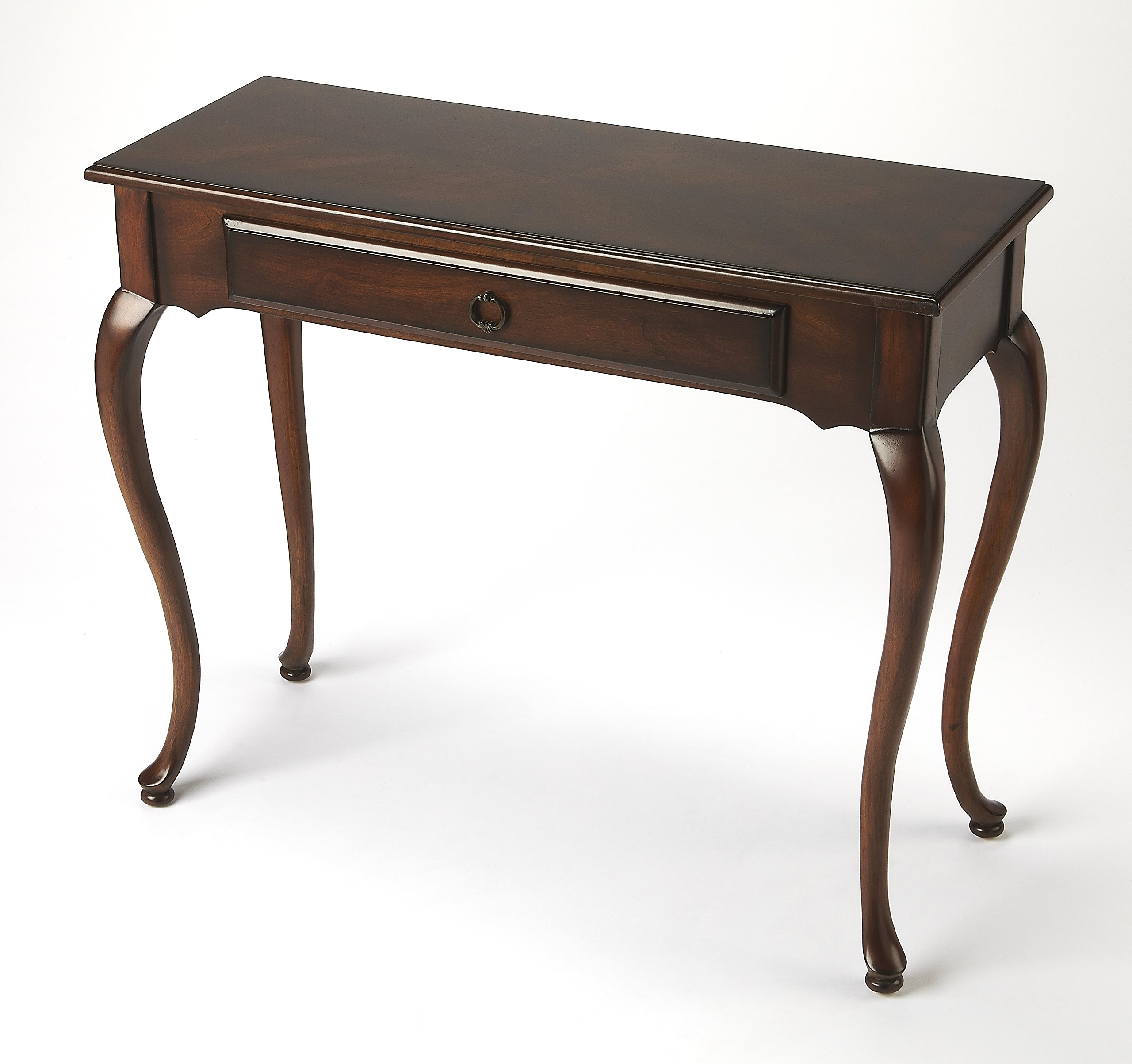 WOYBR 3747024 Console Table