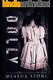DOLLY:  A Dark Romantic Psychological Thriller