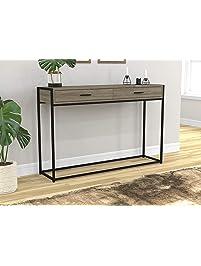 Entryway Furniture Amazoncom