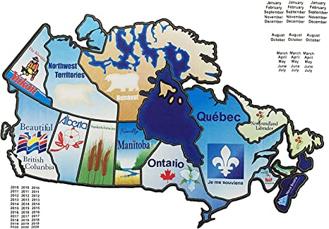 RV Canada Stickers Motorhome Map Sticker Trailer Canadian Province on saskatchewan map, ontario map, labrador canada map, north america map, quebec map, calgary canada map, canada alberta map, eastern canada map, blank canada map, nova scotia map, british columbia map, canada time zones, new brunswick map, united states map, europe map, canada map outline, usa province map, alaska map, canada cities map, prince edward island map,