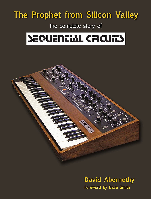 Sequential Circuits Digital Circuits