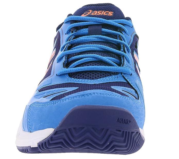 Asics - Zapatillas de pádel de hombre gel padel professional 2 sg: Amazon.es: Deportes y aire libre