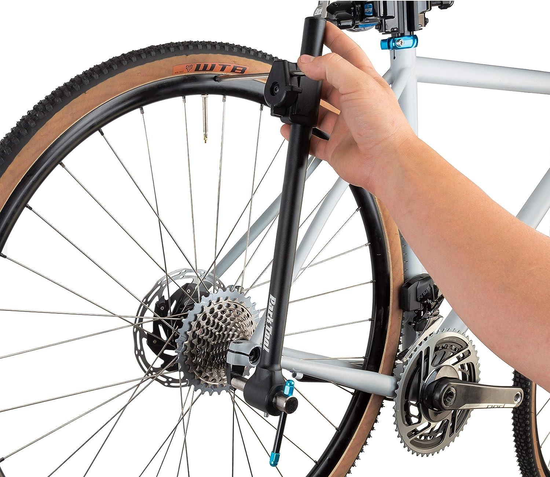Park Tool DAG-3 Derailleur Hanger Alignment Gauge For Bike Building In Stock!