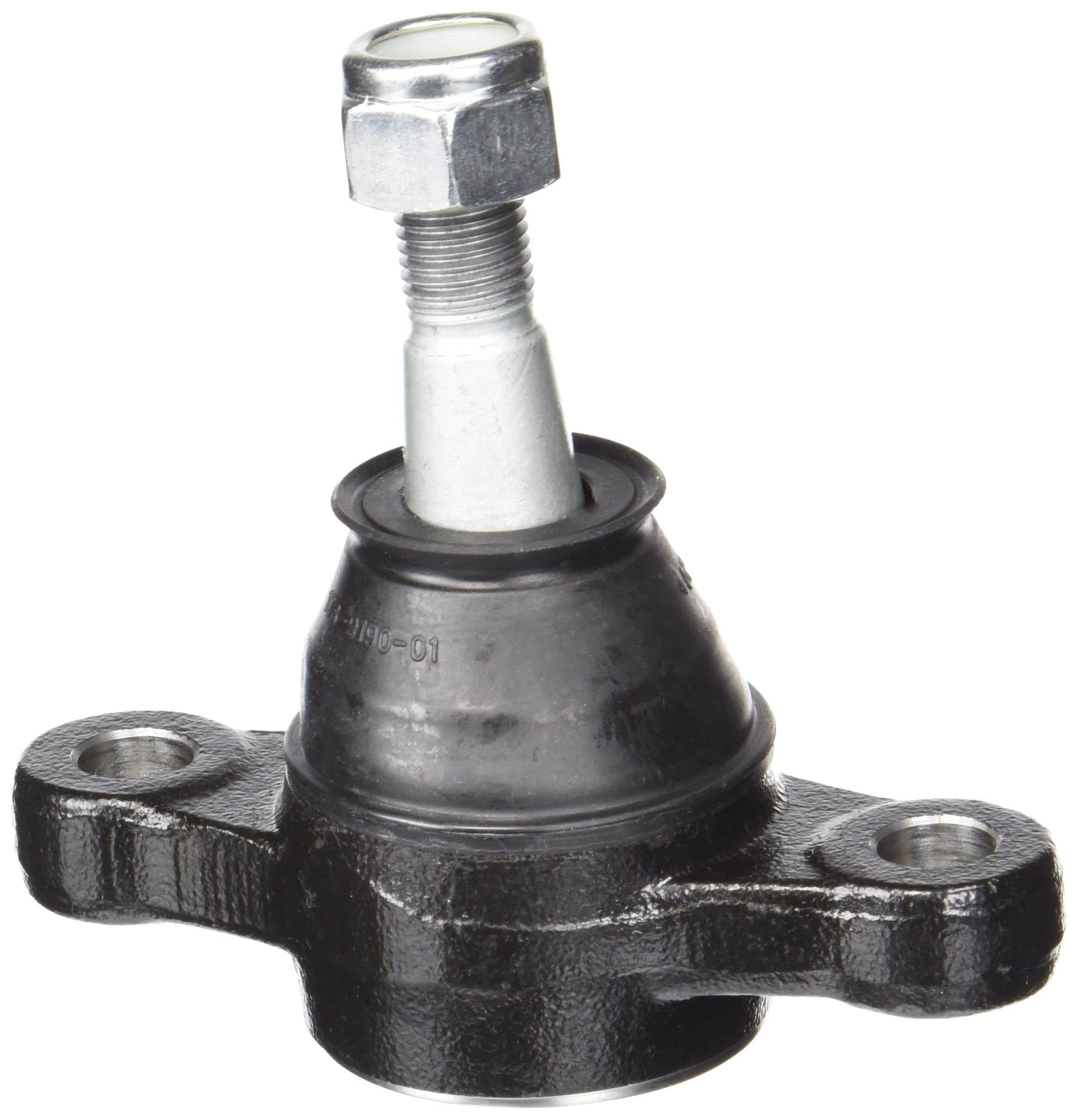 Moog K500035 Ball Joint