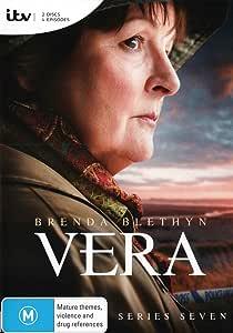 Vera: Series 7