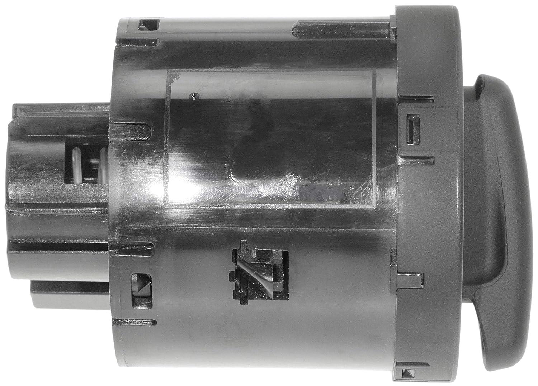 WVE by NTK 1S11717 Headlight Switch