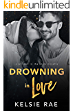 Drowning in Love (Written in the Stars Book 6)