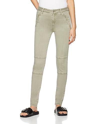 FIND Pantaloni Cargo Donna