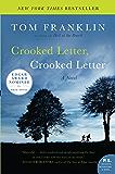 Crooked Letter, Crooked Letter: A Novel
