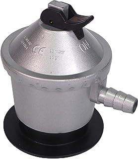 Einhell Aspirador- soplador triturador eléctrico (GC-EL 2600 ...