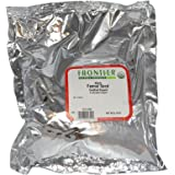 Frontier Herb Fennel Seed Certified Organic, 16 OZ
