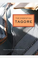 The Essential Tagore Kindle Edition