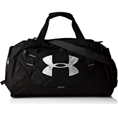0fcbfc182fb1 Sports Duffels