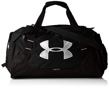 96e05156e652 Under Armour Undeniable 3.0 X-Large Duffle Bag