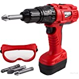 Amazon Com Tool Tech Toy Power Drill By Redbox Toys Amp Games